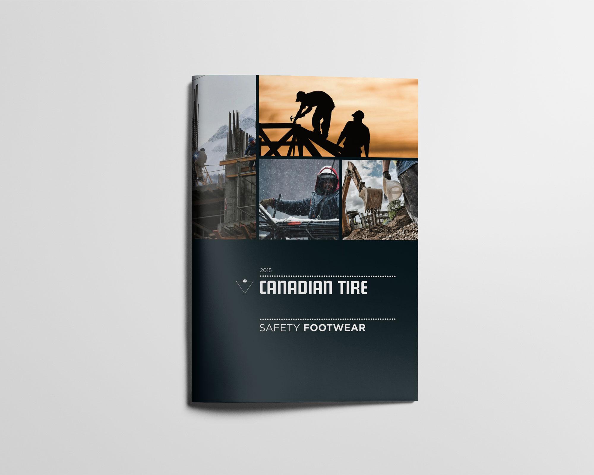 Canadian Tire Catalog 2