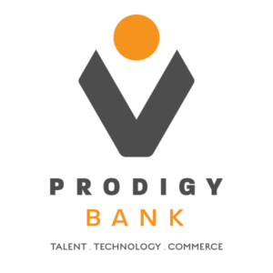 Design Bank Twist.Client Spotlight Prodigy Bank Pentwist Toronto Graphic Web Design
